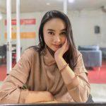 Profile photo of Nia