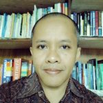 Profile photo of haris