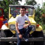 Profile photo of Yohanes