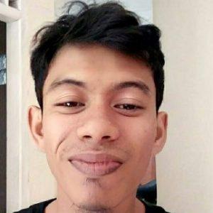 Profile photo of Rasdian