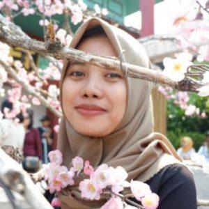 Profile photo of Siti