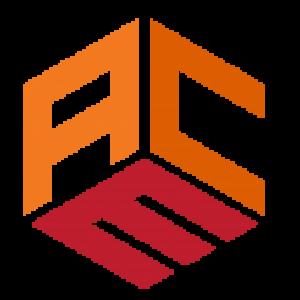Profile photo of ACE Commerce