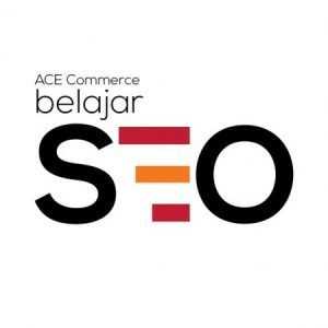 Group logo of Belajar SEO