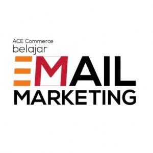 Group logo of Belajar Email Marketing