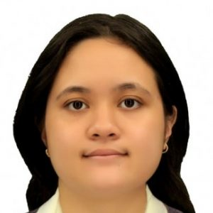 Profile photo of Christine Bianca