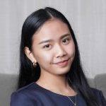 Profile photo of Jewel Reign