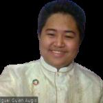Profile photo of Miguel Guian