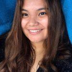 Profile photo of Jane Mariella